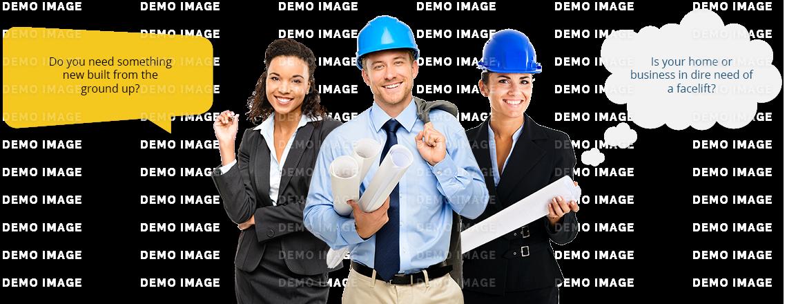 team_collage